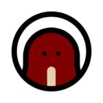 Atomic Atsuki Logo